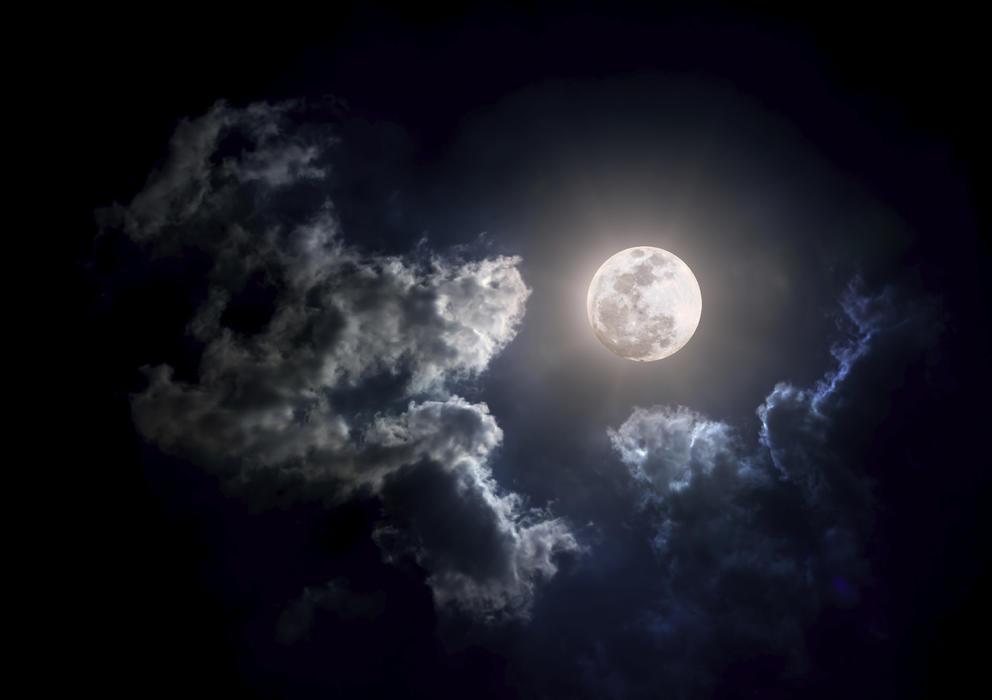20 Canciones para celebrar la llegada del hombre a la Luna - Radio Cantilo