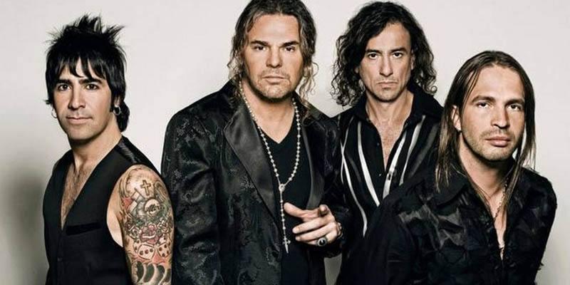 #FantoRanking: 7 bandas pop que creen ser rock - Radio Cantilo