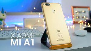 Xiaomi, el gigante chino que va por el legado de Samsung y Apple