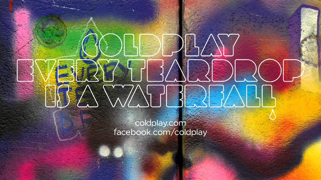 """""""Ritmo de la noche"""": Cuando The Sacados y Coldplay se """"inspiraron"""" en el mismo artista - Radio Cantilo"""