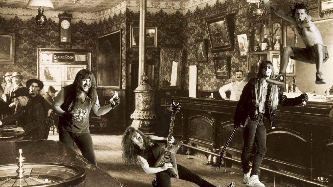 Elvis, Vicentico, Jennifer López y Pantera tienen motivos para festejar - Radio Cantilo