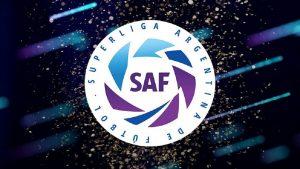 Empezó la Superliga: el análisis del Ruso Verea