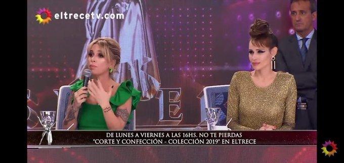 """Los """"roles de género"""" y la heteronorma ¿cosas de paqui? - Radio Cantilo"""