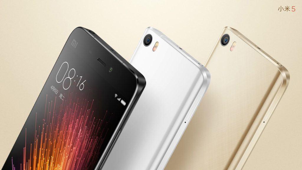 Xiaomi, el gigante chino que va por el legado de Samsung y Apple - Radio Cantilo