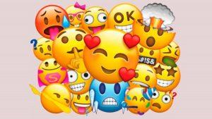 Generación Emoji: El paradigma de la comunicación en el siglo XXI