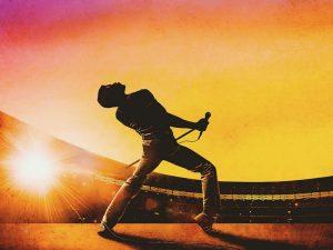 Atención fanáticos: ¡se viene la orquesta sinfónica de Queen!