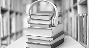 Audiocuento: una plataforma para dejarte llevar por la literatura