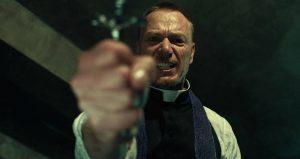 #RadioCine: exorcismos