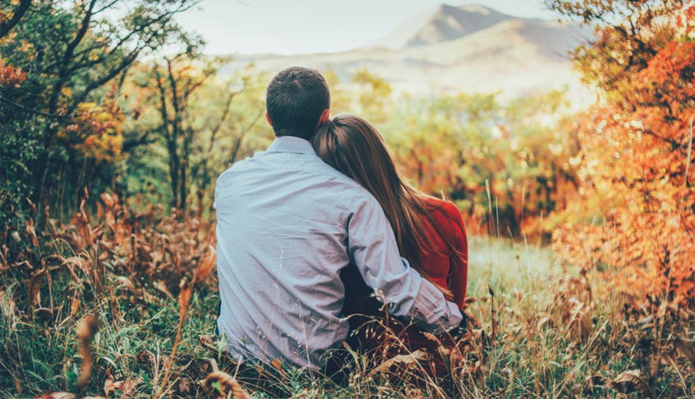 Vaso medio lleno, vaso medio vacío: una prueba de amor - Radio Cantilo