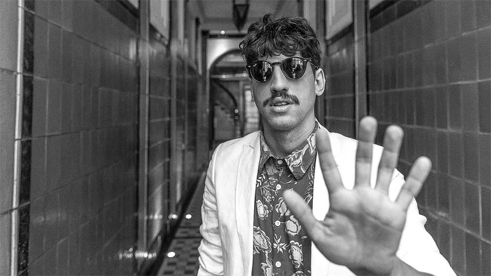 """Paladar Pop: """"Hotel Minco"""" de Minco - Radio Cantilo"""