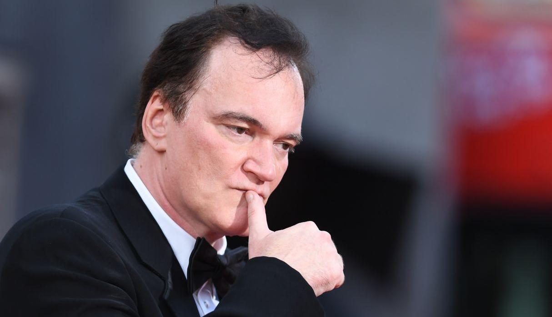 ¡Escuchá la Playlist con lo mejor de la banda sonora de las películas de Tarantino! - Radio Cantilo