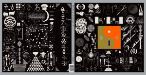 "Disco Recomendado: ""22, A Million"", de Bon Iver"