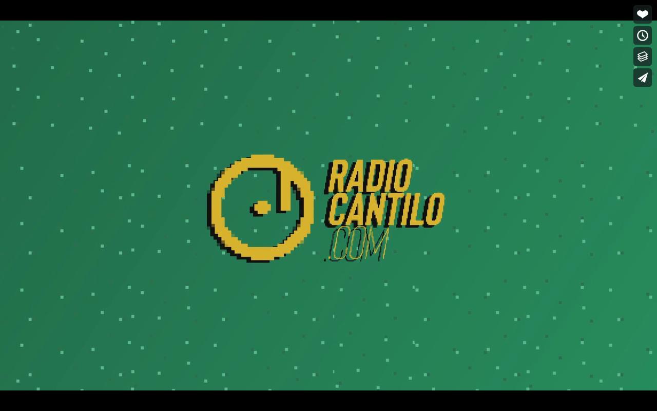 #PepasEnLaTarde: Reviví todo lo que dejó la entrevista exclusiva con Richard Coleman - Radio Cantilo