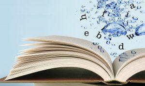 """El """"Mapa Literario"""" llega a Gran Galpón"""