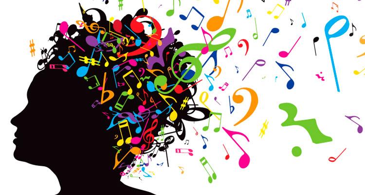 Cómo ayuda la música a ejercitarnos según el campo de la neurología - Radio Cantilo