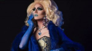Ser drag queen: una búsqueda personal
