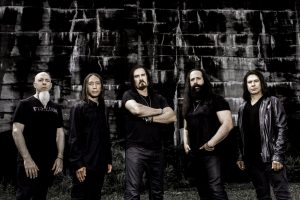 ¡Dream Theater vuelve a la Argentina!