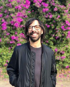 Charlas de radio: Clemente Cancela y su fórmula para mantenerse siempre vigente