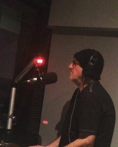 Radio Ruido: Programas del 22, 23 y 24 de agosto