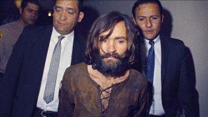 Almacén del Crimen: Los asesinatos de la Familia Manson (3° Parte)