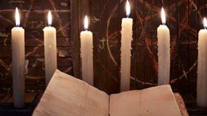Almacén del Crimen: Cómo funcionan las sectas