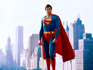 Antiestreno: Superman