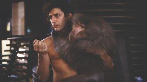 """""""La mosca"""", el horror corporal de David Cronenberg"""