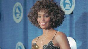 A 56 años del nacimiento de Whitney Houston