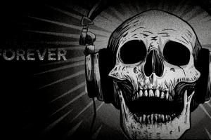 Radio Ruido: Programa del 15 de agosto