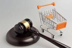 ¿Cómo hacer valer el derecho del consumidor ante los abusos empresariales?