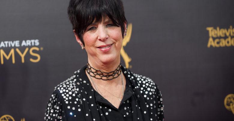 Diane Warren, el cerebro detrás de las mejores baladas de la historia - Radio Cantilo