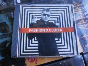 """""""Acá lo hacemos mejor"""": Clotta Lanzetta y su disco de cóvers"""