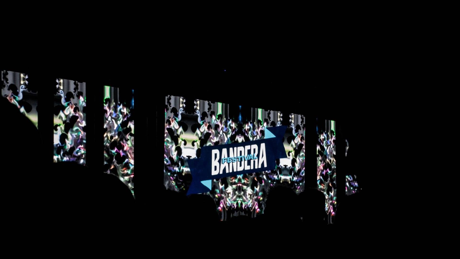 5 bandas rosarinas para disfrutar en el Festival Bandera 2019 - Radio Cantilo