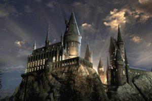 Harry Potter cumplió años y lo celebramos con él
