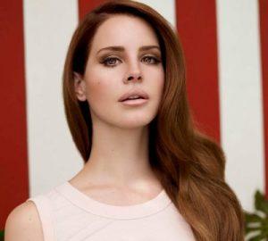 """Las Canciones y las Cosas: """"Looking for America"""" de Lana del Rey"""