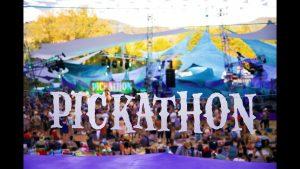 Lo que dejó el festival Pickathon