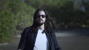 Sudamerican Rockers sigue su gira por Centroamérica