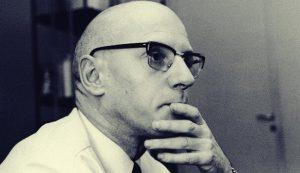 #ElRinconcitoDePensar: Michael Foucault y las redes sociales