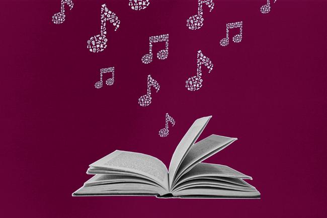 Una Clínica de Todo: Programa completo (20 de agosto) - Radio Cantilo