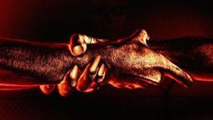 #RadioCine: Jurisprudencia del pacto con el diablo