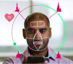 ¿Te imaginás medirte la presión arterial con una selfie? Muy pronto será posible