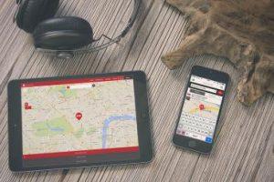 What3Words, una nueva manera de pensar la ubicación