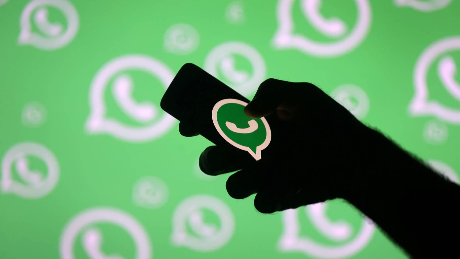 El modo nocturno llegará a Whatsapp - Radio Cantilo