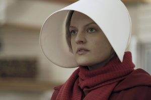 The testaments: la secuela de The handmaid's tale llegará a la TV