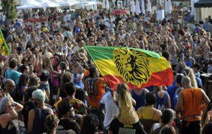 """Rototom Sunsplash"": ¡Volvé a escuchar todo lo que dejó el festival!"