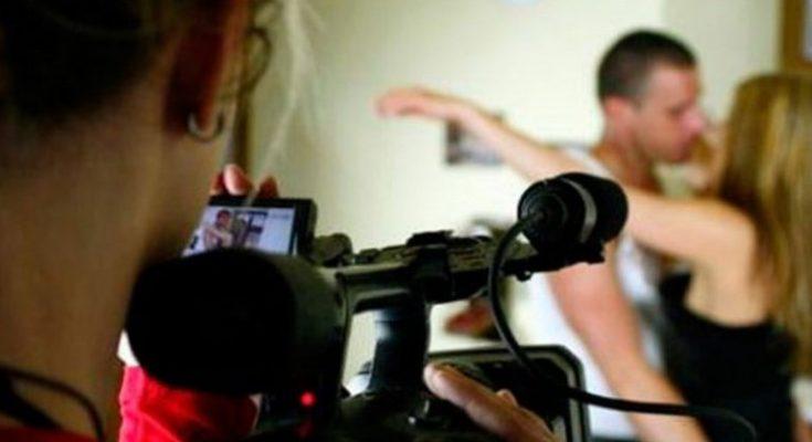 Furor en Mendoza por un casting de actores porno - Radio Cantilo