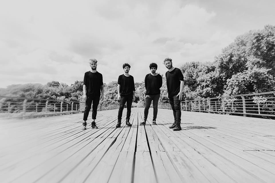 Todo Aparenta Normal: la banda festeja sus diez años - Radio Cantilo