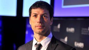 """Esteban Domecq: """"Esta economía arrastra problemas desde hace años"""""""