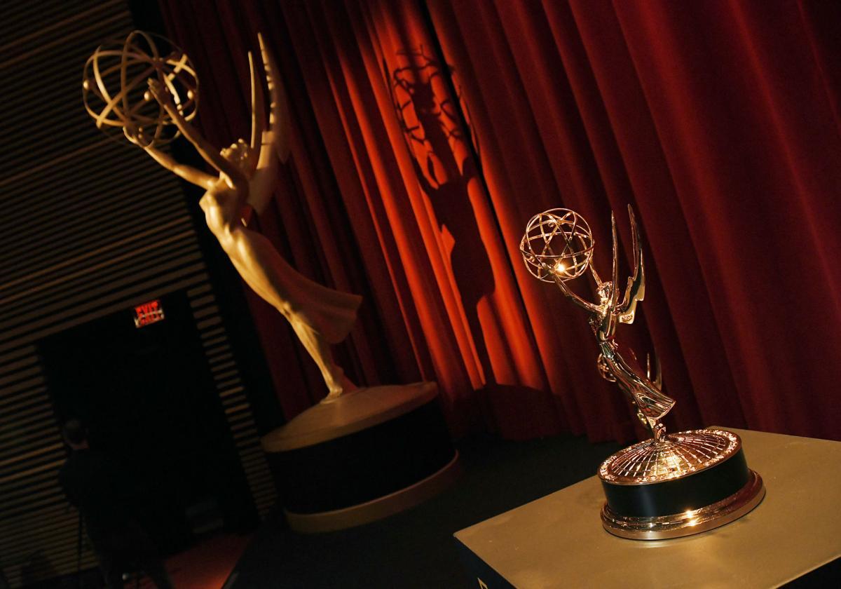 ¡Dos programas argentinos nominados a los Emmys! - Radio Cantilo