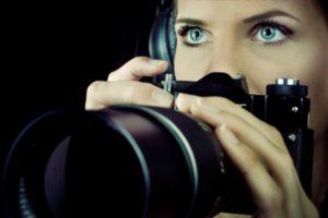 Detectives privadas: el apasionante mundo del espionaje